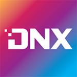 DNX News Desk