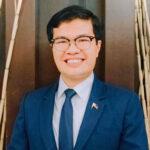 Gabriel Christian J. Lacson