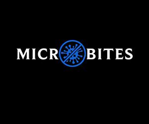 Microbites