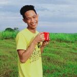 Reymund D. Titong