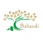 Bahandi Group of Companies