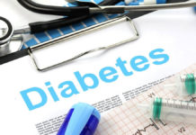 Diabetes by Nick Youngson CC BY-SA 3.0 Alpha Stock Images