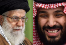 The Biden administration's publication of a US intelligence report that holds Saudi Crown Prince Mohammed bin Salman responsible for the killing of journalist Jamal Khashoggi creates a fundamental challenge to the kingdom's geopolitical ambitions.