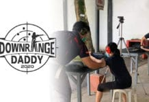 Fresh from a successful first run, pioneer gun range Numeral Impact Recoil or NIR Shooting Range and Negros' first shooting class, Downrange Daddy, are bringing back the Junior Shoot Camp this month, March 2021.
