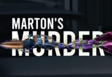 """BACOLOD CITY, Negros Occidental, Philippines - The killer or killers of businessman Mariano Antonio """"Marton"""" Cui III """"flawlessly executed"""" a hit on the Capitol consultant on hospital affairs who was shot and later died Monday night."""