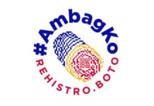 BACOLOD CITY, Negros Occidental, Philippines - The Junior Chamber International (JCI) Philippines urges Filipinos to practice their right to vote as it launches its #AmbagKo. Rehistro. Boto. Initiative.