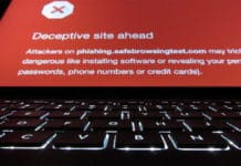 Phishing can affect practically anyone and scammers are making the most out of it online, getting more sophisticated on how to use technology to expand their reach.