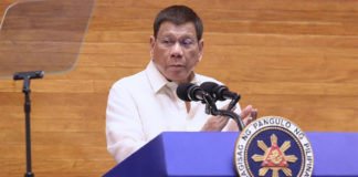 No sooner than when President Rodrigo Duterte wrapped up his final State of the Nation speech on Monday night was I delighted to find out that the Philippines had clinched its first ever gold medal in the Tokyo Olympics, due largely to the awesome efforts of Benildean and Lasallian Hidilyn Diaz, a Mindanawon whose journey to victory was not easy, but is inspirational and admirable. May more Filipinos take heart from the example she now sets.