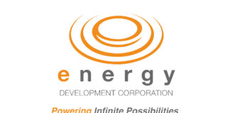 First Gen-owned Energy Development Corporation's (EDC) 222.5-megawatt (MW) Southern Negros Geothermal Project has been certified as compliant with the minimum health standards set by the government on COVID-19, a press release said.