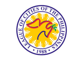 The League of Cities of the Philippines (LCP) has appealed to the Office of the President for the extension of the declaration of the state of calamity until June 30, 2022 to ensure that local governments will be able to continue to mitigate the threats of the pandemic and facilitate local economic recovery, a press release from the Bacolod City PIO said.