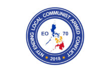 From swords to mechanized plowshares: ELCAC turns over tractors to beneficiaries | Bacolod City
